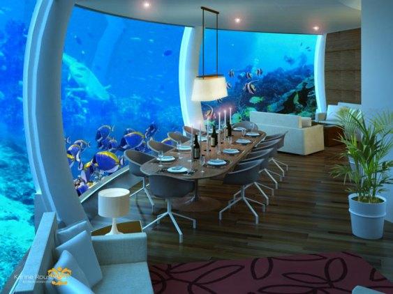 Poseidon_Undersea_Resort_Fiji_9