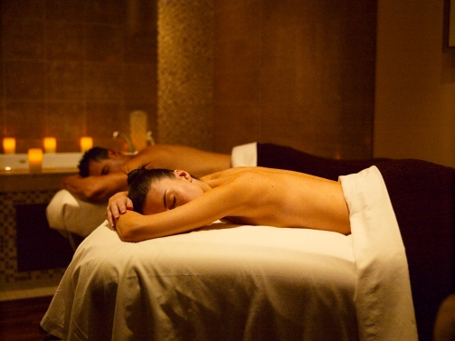 Red-Door-Spas-Couples-Massage