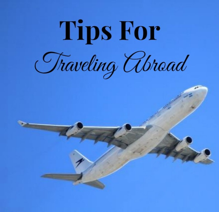travel-abroad