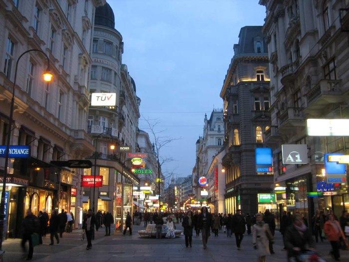 Vienna--Austria-austria-615282_1200_900