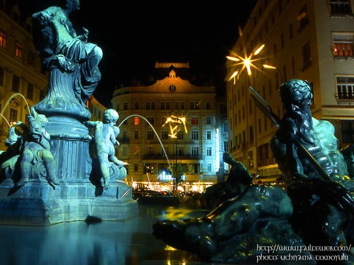 Vienna--Austria-europe-615533_1024_768