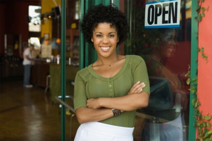 Women-Business-Owners