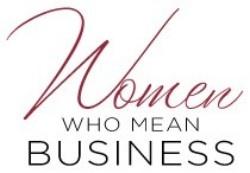 women_who_mean_business_logo