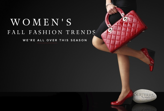 womens-fall-fashion-trends-were-all-over-this-season-with-logo_1300_01