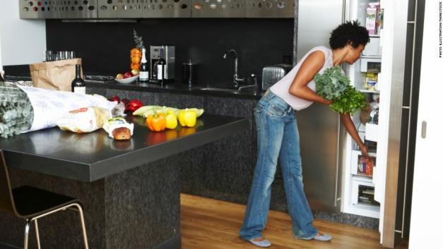 130107050612-woman-organizing-fridge-horizontal-large-gallery