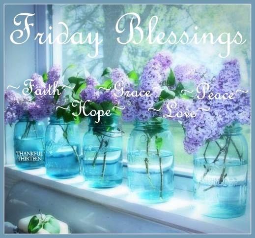 176450-Friday-Blessings