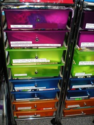 2009-08-14-drawer-labels