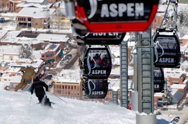 aspen-esqui-nos-estados-unidos-1024x680