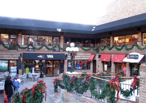 Aspen-Shopping-11