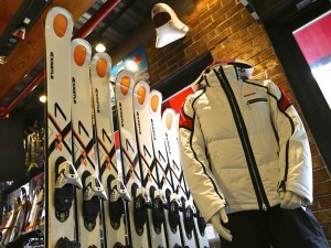 aspen-ski-shop-hamilton-sports-221-300x225