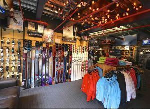 aspen-ski-shop-hamilton-sports-gallery-24