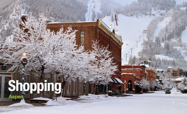 Aspen-TravelGuide-Shopping