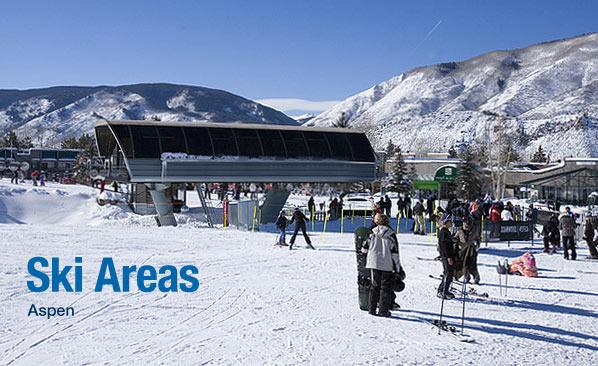 Aspen-TravelGuide-SkiAreas