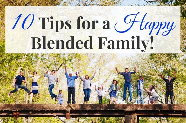 Blended-Family-pic-final