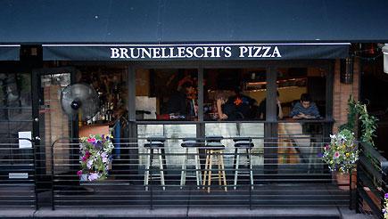 brunachellis-main