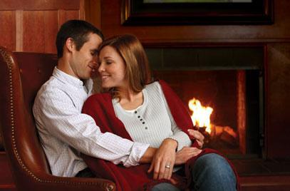 fireside-proposal