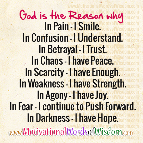 god-is-the-reason-all-things-work-together-for-my-good-and-victory