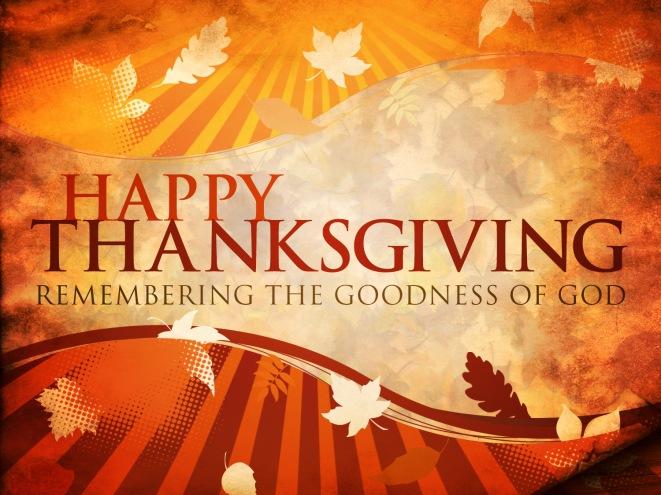 happy thanksgiving_t