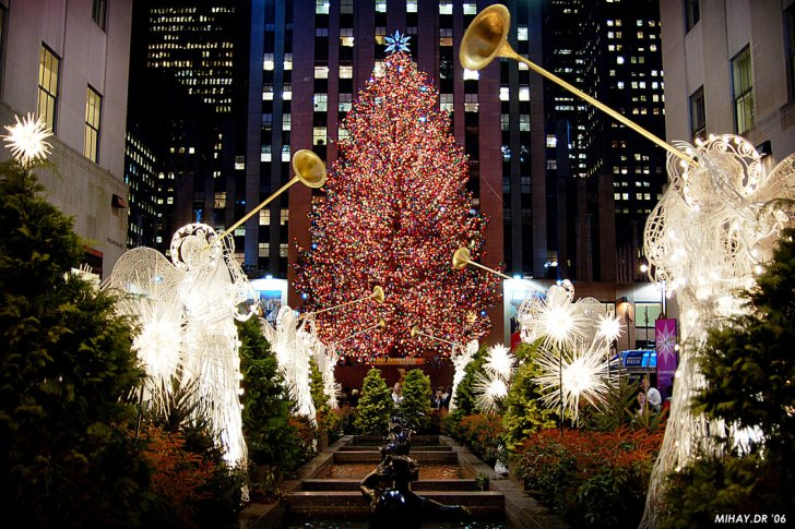 Happy+Holidays+from+New+York+City