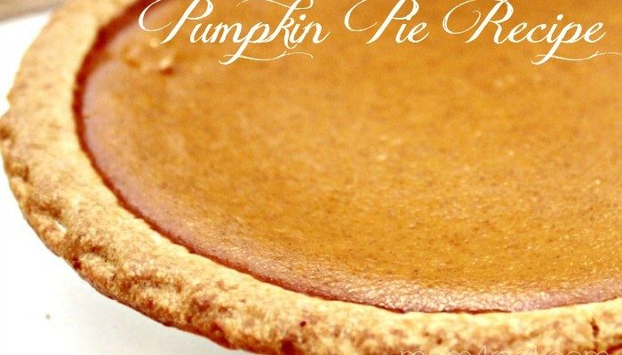 Homemade-Pumpkin-Pie-Recipe1-700x400