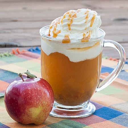 Hot-Caramel-Apple-Cider
