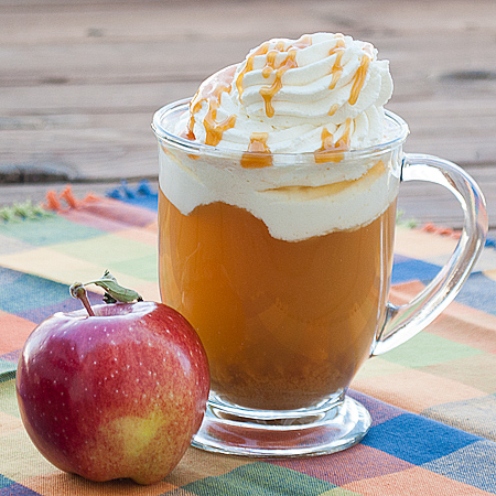 Hot-Caramel-Apple-Cider
