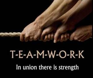 inspirational-team-work-pos