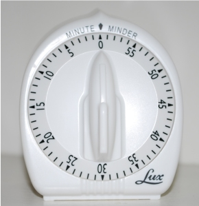 lux_products_long_ring_timer
