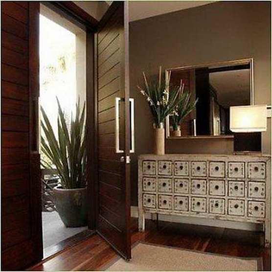 Modern-Foyer-Design-Ideas