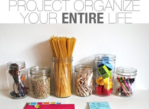 s-ORGANIZE-YOUR-LIFE-large640