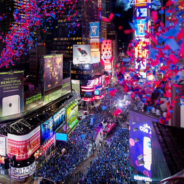 Seen-from-the-Marriott-Marquis-confetti-flies-over-Times-Square-released-two-hours-before-midnight-during-New-Years-Eve-celebrations-in-New-York-Thursday-December-31-2013-