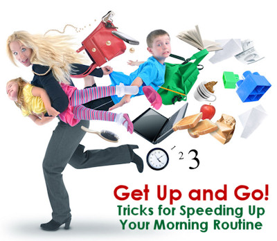 speeding-up-morning-routine (1)