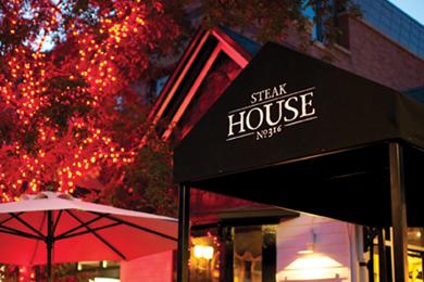 Steakhouse-No-316