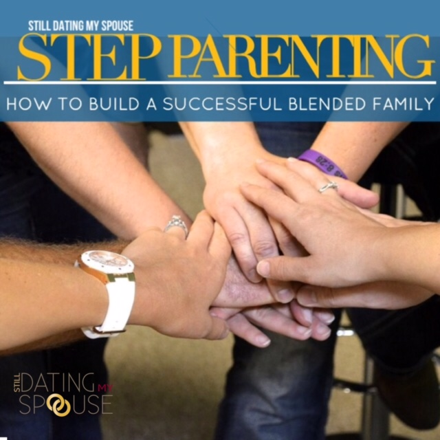Step-parenting-how-to-build-a-successful-blended-family