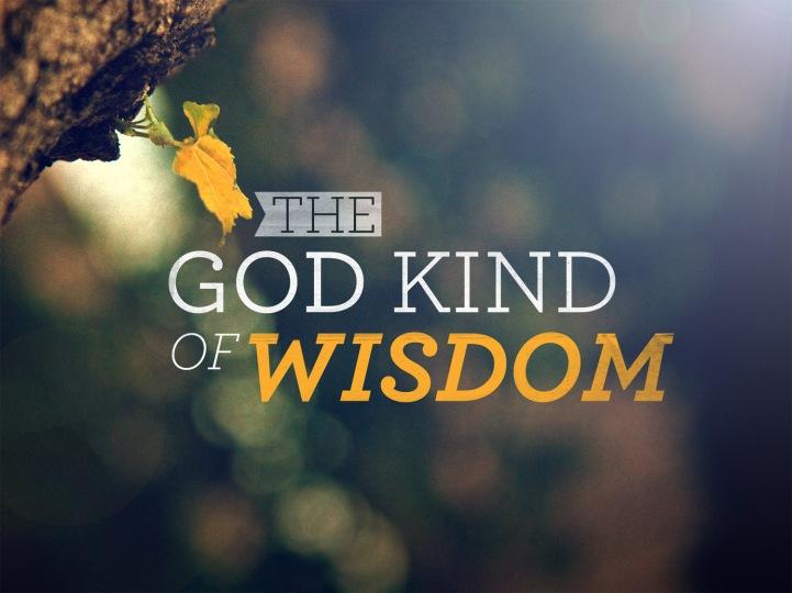 the_god_kind_of_wisdom_std_t_nv