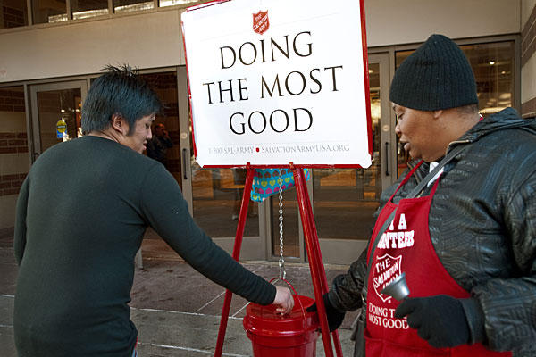 1224-salvation-army-christmas-charity_full_600