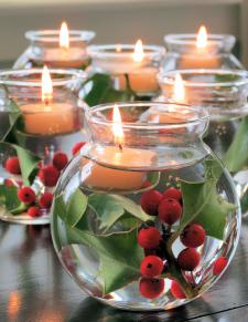 17-easy-last-minute-diy-christmas-decorations-1