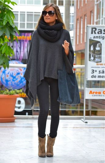 20-Awesome-Winter-Date-Night-Outfits-6