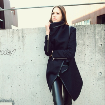 2013-Winter-Cloak-Women-Overcoat-Fashion-SlimTrench-Woolen-Coat-Women-Cashmere-Coat-Poncho-Coats-Free-Shipping