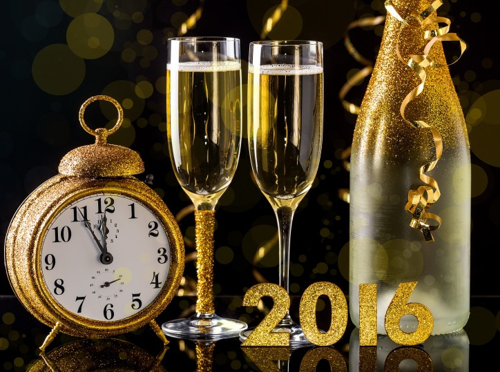 2016-happy-new-year-golden-622