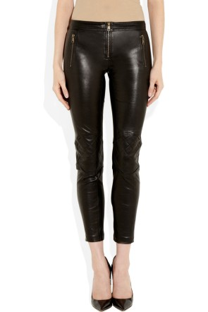 alexander-mcqueen-black-leather-pants-2