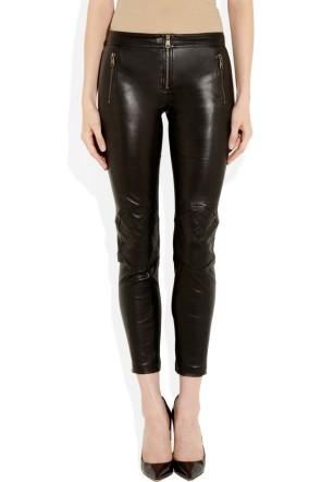 alexander-mcqueen-black-leather-pants-2
