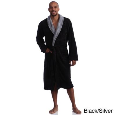 Black-Silver-M-Black-Silver-L-Black-Silver-XL-Black-Silver-2XL-Black-Silver-3XL-Pipeline-Mens-Micro-Plush-Bath-Robe-cd85e987-17ad-4960-a2c5-642ce7d9e17a_600