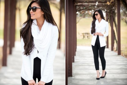 Black-white-Winter-Outfit-858x572