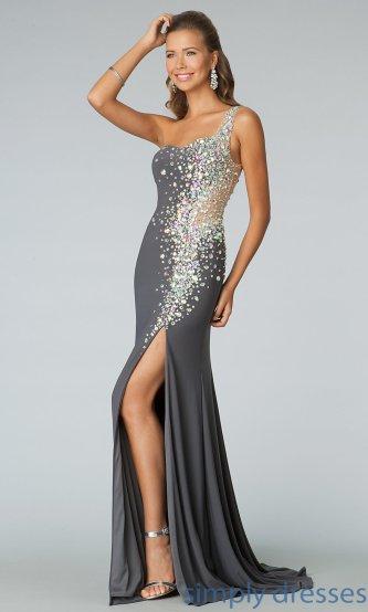 charcoal-dress-JO-JVN-JVN92593-b