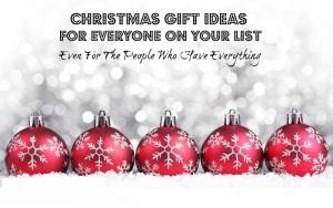 christmas-gift-ideas2
