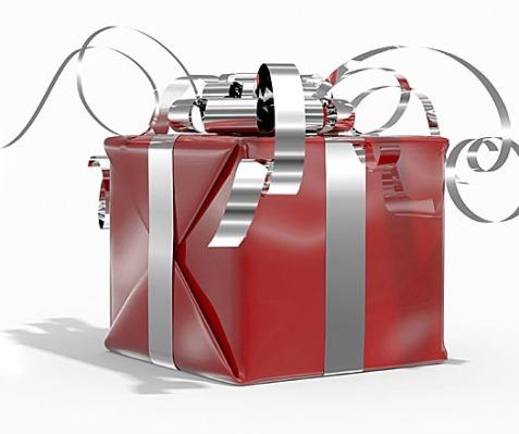 christmas-newyear-wedding-gift