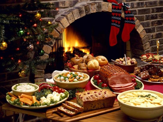 Christmas-Wedding-Food-2