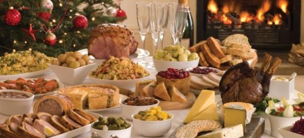 christmasfoodwide