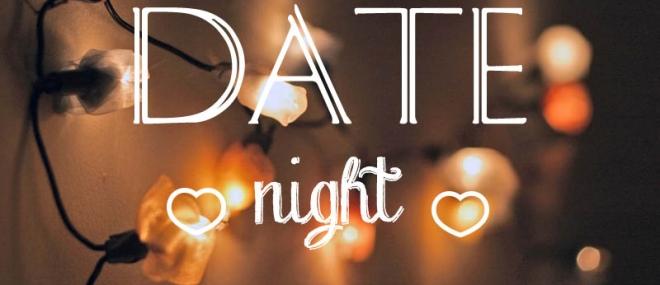 date_night_banner-660x285